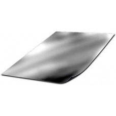 Лист стальной ГК 6,0мм (м2)