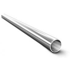 Труба ВГП д 108мм * 3,5